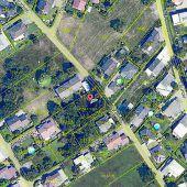 Grundstück in Höchst für 478.000 Euro verkauft