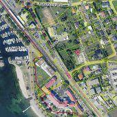 Wohnung in Lochau für 543.000 Euro verkauft