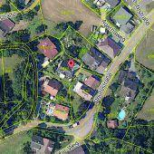Haus in Hohenems für 580.000 Euro verkauft