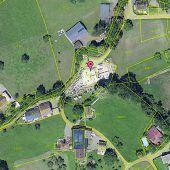 Wohnung in Lochau für 469.000 Euro verkauft