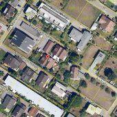 Haus in Feldkirch für 580.000 Euro verkauft