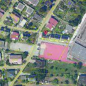 Haus in Dornbirn für 555.000 Euro verkauft