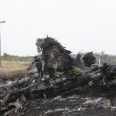 Abschuss von Flug MH17: Ermittler belasten Russland schwer