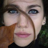 Dem Augenstress vorbeugen