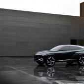 Autonews der WocheAusblick auf nächsten Hyundai Tucson / Aufgefrischter Renault Espace / Toyota überholt VW auf dem Weltmarkt