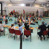 Feldkirch lässt Kinder mitreden