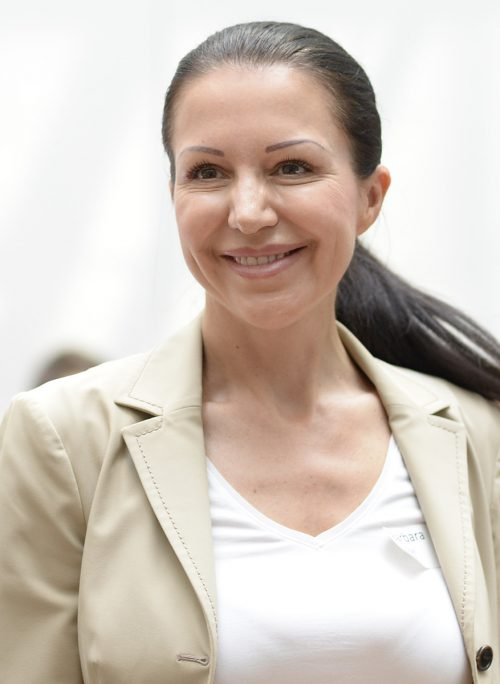 Kappel soll ausgesagt haben, dem FPÖ-Klub Bargeld gebracht zu haben.APA