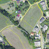 Haus in Lochau für 850.000 Euro verkauft