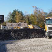 Altach setzt Stichtag für Verkehrslösung