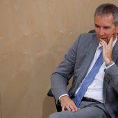Ex-ÖVP-Finanzminister im Visier der Ermittler