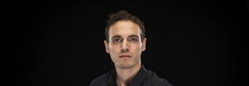 Matteo Ender, seit 2012 alsCreative Director bei TOWA tätig, wurde zum zweiten Geschäftsführer bestellt. Fa