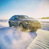 Autonews der WocheBMW i4 kommt bis zu 600 Kilometer weit / Ford Mustang Mach-E: der heißeste Tesla-Jäger / Ferrari Roma kommt 2020