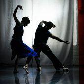 tanz ist feiert Jubiläum