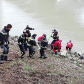 39 E-Scooter in Donaukanal geworfen