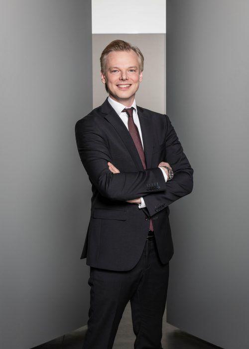 Der frühere FPÖ-Politiker befindet sich derzeit auf Urlaub.APA/Casinos austria