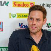 Austria sucht neuen Sportchef