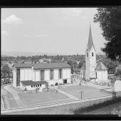 Feldkirch-Nofels