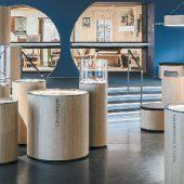 Vorarlberger Museumswelt in Frastanz