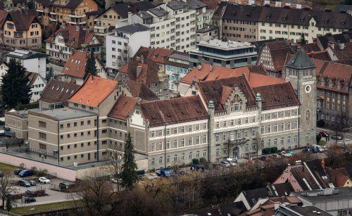 Am Landesgericht Feldkirch konnte bislang keine Einigung erzielt werden.VN