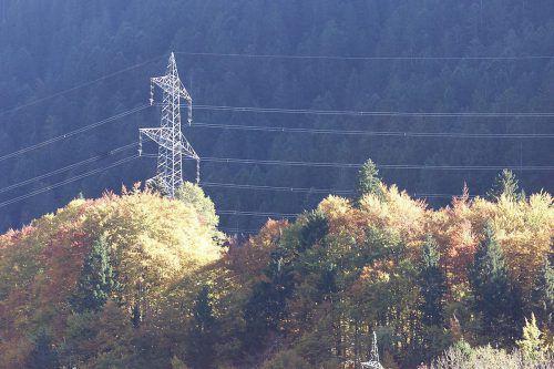 Benutzung der Infrastruktur im Kleinwalsertal teurer als im übrigen Vorarlberg. HB