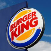 Burger King will aus der Billigecke
