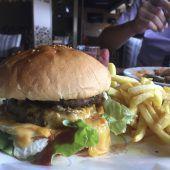 Kalorienbedarf der Welt steigt