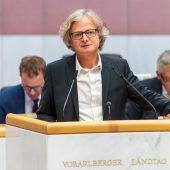 Koalition mit der ÖVP bleibt auch bei Abschluss ein Wagnis