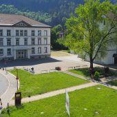 48-Millionen-Euro-Budget für Götzis