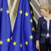 EU-Beitritte und Finanzen als Zankäpfel