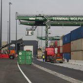 1,1 Prozent: Vorarlberg spürt Konjunkturdelle