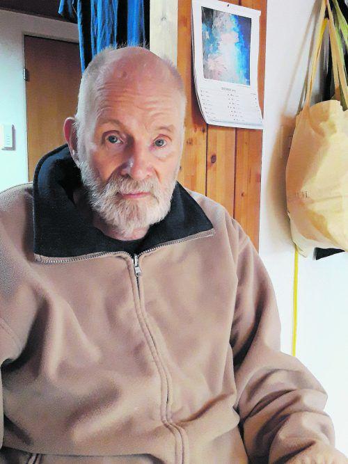 Dr. Dipl.-Ing. Eckhard Schulze-Fielitz.kl