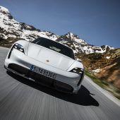 Autonews der WocheElektroautos sind sicher / Welt-Automarkt schrumpft / Opfel überarbeitet sein Flaggschiff Insignia