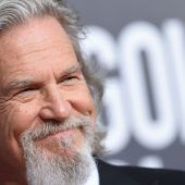 Jeff Bridges wird 70