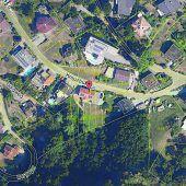Haus in Götzis für 795.000 Euro verkauft