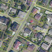 Grundstück in Feldkirch für 600.000 Euro verkauft