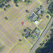 Grundstück in Rankweil für 340.000 Euro verkauft