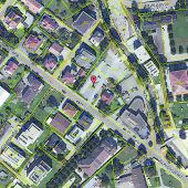 Geschäftslokal in Hohenems für 1,1 Mill. Euro verkauft