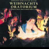 Musiktipps. Von Fritz Jurmann