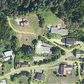 Haus in Klaus-Weiler für 1,1 Millionen Euro verkauft