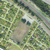 Grundstück in Nenzing für 5,5 Millionen Euro verkauft