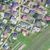 Haus in Koblach für 620.000 Euro verkauft