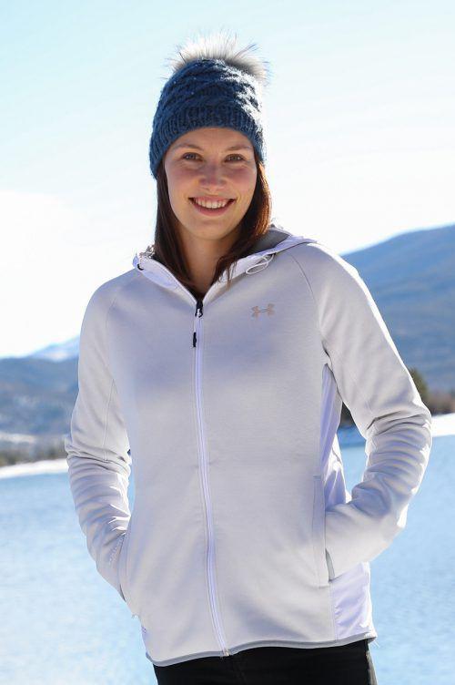 Für Christine Scheyer kommen die Rennen in Lake Louise zu früh. gepa