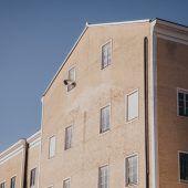 Neues Innovationszentrum  und ein Quartier für Salzburgs Kreative
