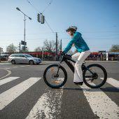 32 Radfahrer starben 2019 auf Österreichs Straßen