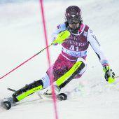 Es geht um den Thronim Ski-Weltcup