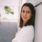 Neue Geschäftsführerin für Junge Wirtschaft Vorarlberg