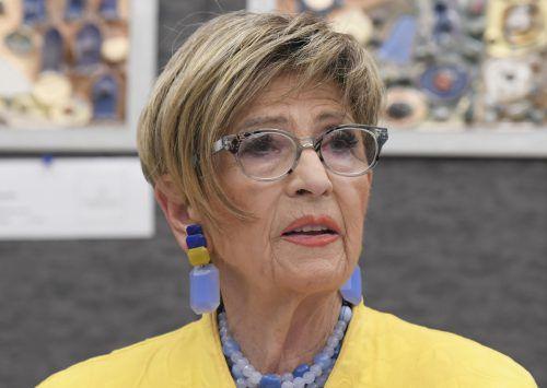 Korosec fordert eine Ermäßigung ab dem Pensionsantritt.APA