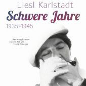 Die starke Kollegin von Karl Valentin