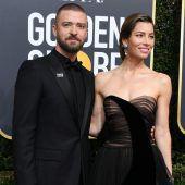 Justin Timberlake entschuldigt sich