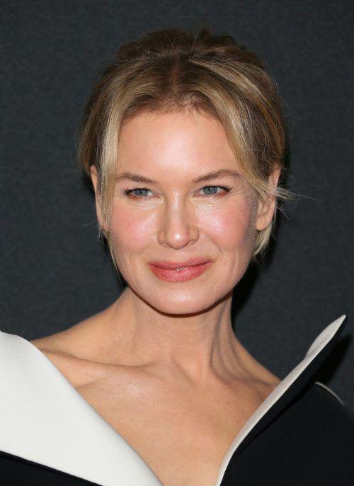 """Aktuell ist Renee Zellweger im Kinofilm """"Judy"""" zu sehen. AFP"""